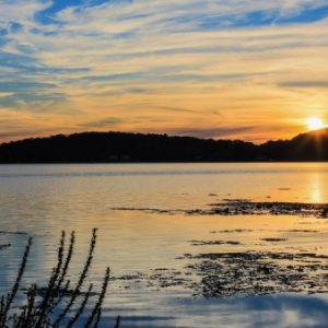 lake_sun_sunset_87099_602x339